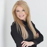 Caroline Syson Making Tax Digital Author