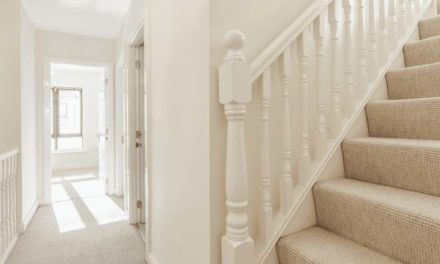 Herts Carpets Business Case Study