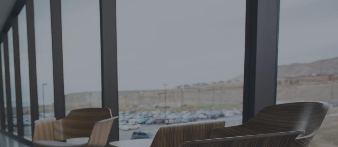 JCCN Accountants Business Case Study