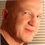 Jim Kinloch - Making Tax Digital Author