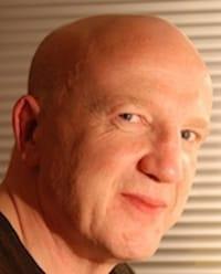 Jim Kinloch