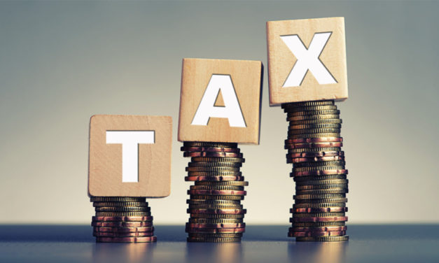 Top 3 Tax Questions